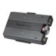 Creative SoundBlaster E5 USB DAC