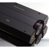 Creative SoundBlaster E5 USB DAC