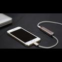 Aqua Battery Free Powerful DAC/Amplifier Kickstarter Original First Batch