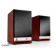 Audioengine HD3 Wireless Speakers (Pair)