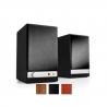 Audioengine HD3 Wireless Speakers (Pair)