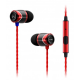 COMBO SoundMagic E10S + A10 Portable Amplifier