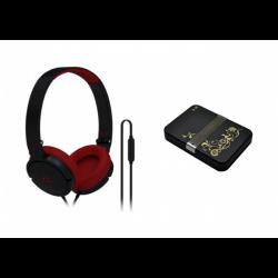 COMBO SoundMagic P21S + A10 Portable Amplifier