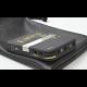 SoundMagic A10 Portable Amplifier