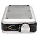 Denon DA-10SPEM Portable Headphone AMP WITH D/A CONVERTER