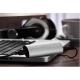 Meridian Explorer USB DAC