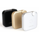 Aumeo Audio - Personalised music listening via Bluetooth or cable