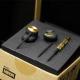 Marshall Headphones MINOR