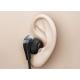 SONY in ear Extra Bass MDR-XB90EX/B