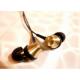 SONY IN-Ear MDR-EX650