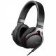 Sony MDR1RNC MK2 Premium Noise-Canceling Headphones