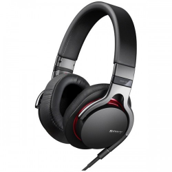 Sony MDR1RNC MK2 Premium Noise-Canceling Headphones