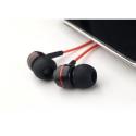 SoundMagic E18S
