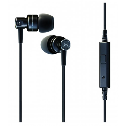 SoundMagic MP21