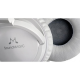 SoundMagic P21S