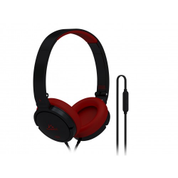 SoundMagic P21S