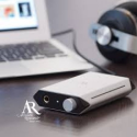 Acoustic Research UA1 Hi-Fi USB DAC
