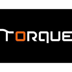 Torque T103z Customizable Headphones