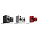 Audioengine A2+ POWERED SPEAKERS (PAIR)
