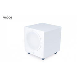 Ferguson Hill FH008 Subwoofer