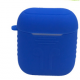 For Airpods Looped Silicone Case &/or Strap