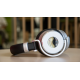 METERS MUSIC OV-1 HEADPHONES
