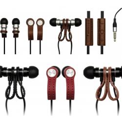 Meters M-Ears