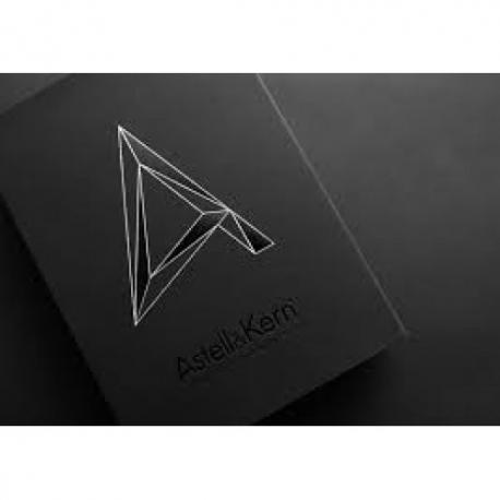 Astell & Kern AK120 Titan