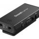 Creative SoundBlaster E3 USB DAC
