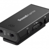 Creative SoundBlaster E3 USB DAC