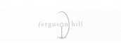 Ferguson Hill